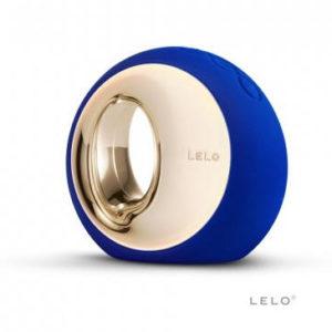ora 2 sexo oral azul estimulador clitorial lelo egolala eroteca valencia 1