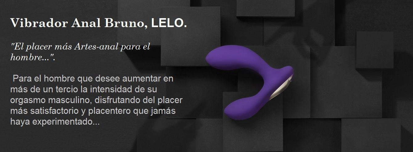 bruno-estimulador-prostatico-perineal-lelo-egolala-eroteca-valencia-logo