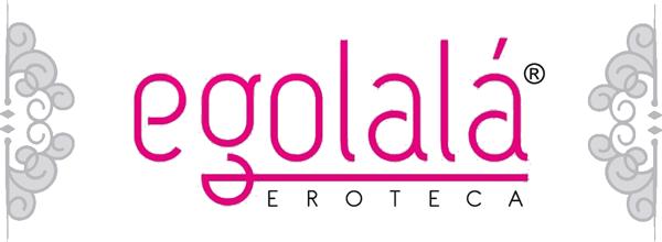 logo-egolala-eroteca-valencia