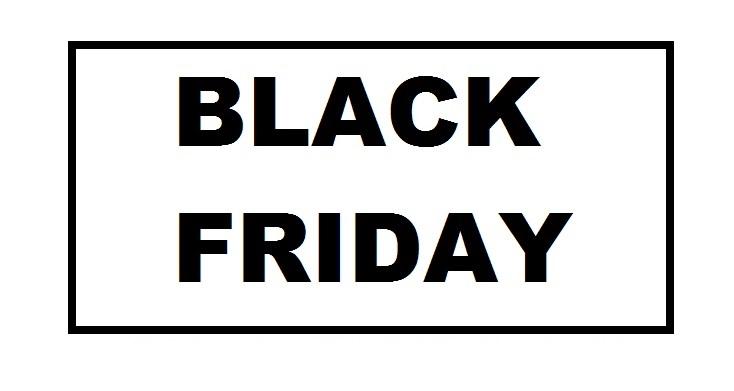 Sabías que… Que representa o mejor dicho, que significa BLACK FRIDAY??