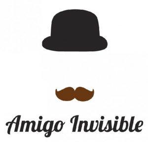 amigo-invisible-egolala-eroteca-valencia-5