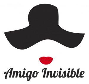 amigo-invisible-egolala-eroteca-valencia-6