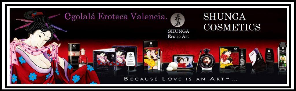 cosmetica-shunga-egolala-eroteca-valencia