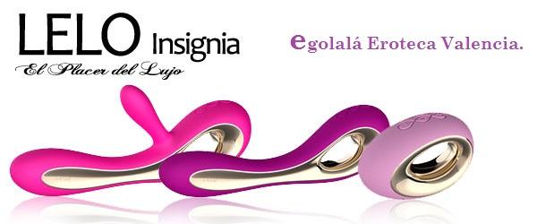 vibradores-lelo-egolala-eroteca-valencia