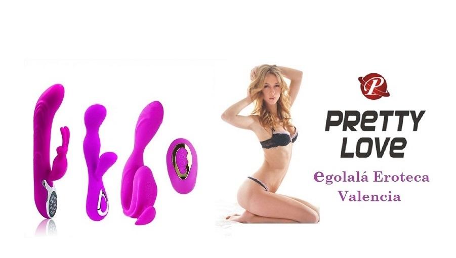 vibradores-pretty-love-tienda-erotica-y-sex-shop-de-lujo-egolala-eroteca-valencia