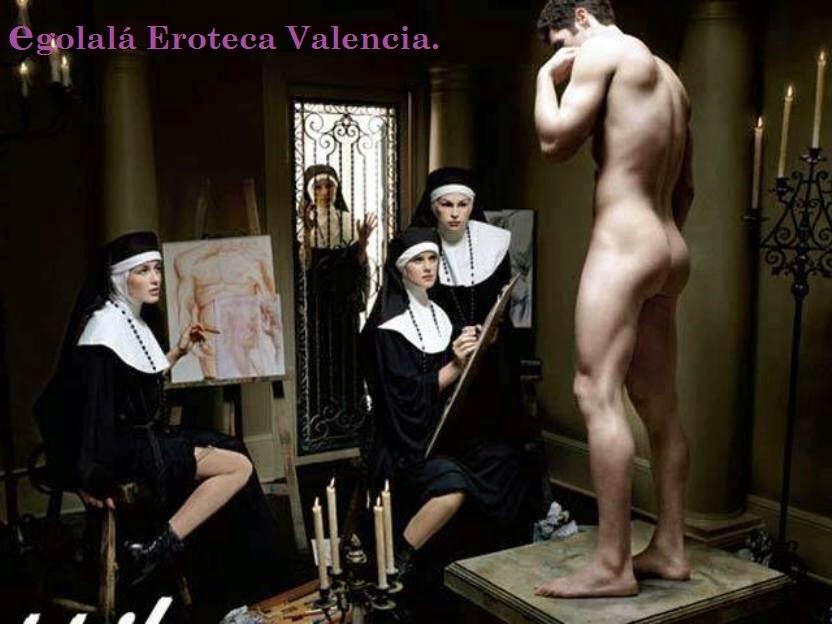 la lubricación vaginal sabias blog egolala eroteca valencia
