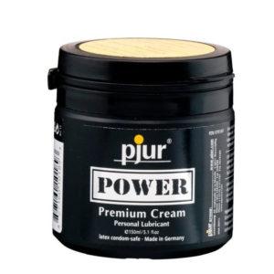 pjur power premium anal 150ml lubricante pjur 150 ml egolala eroteca valencia