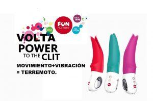 volta-recargable-usb-medidas-sumergible-fun-factory-egolala-eroteca-valencia-LOGO