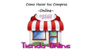 Tienda-Online-egolala-eroteca-valencia – copia – copia