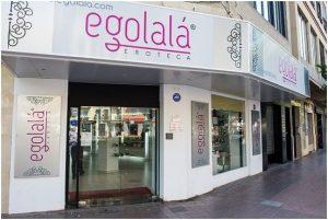 13-egolala-eroteca-valenciafotos-tienda-erotica-o-sex-shop-de-lujo-2
