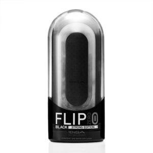 flip zero black masturbador para hombre marca tenga negro egolala eroteca valencia 1