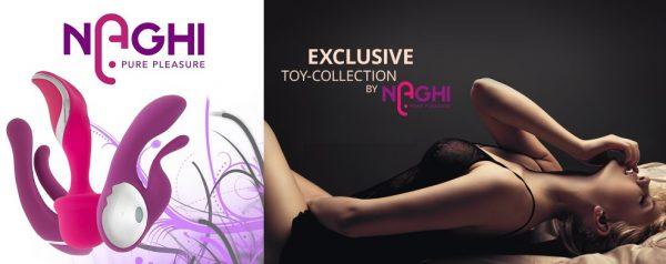 vibradores-naghi-tienda-erotica-y-sex-shop-de-lujo-egolala-eroteca-valencia
