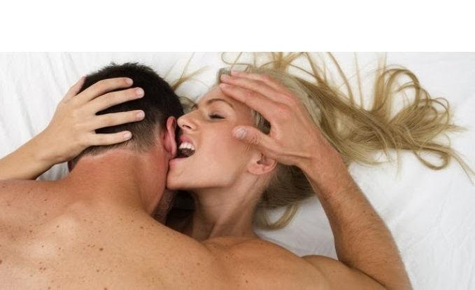 Orgasmos y Creatividad Sabias que egolala eroteca valencia