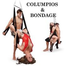 Columpios Sexuales