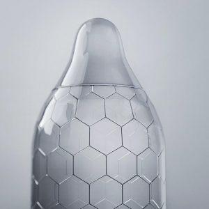 lelo hex preservativos de diseño lelo egolala eroteca valencia-1