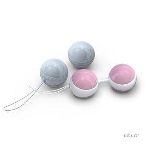lelo luna beads mini bolas chinas egolala eroteca valencia
