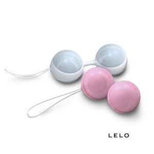 luna beads classic lelo egolala eroteca valencia 2