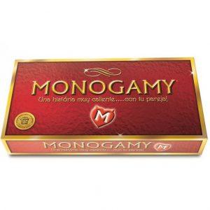 monogamy juego erotico de mesa egolala eroteca valencia 2