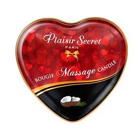 plaisir secret vela masaje coco 35ml egolala eroteca valencia 1