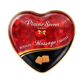 plaisir secret vela masaje caramelo 35ml egolala eroteca valencia 1