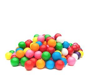 plaisir secret vela masaje chicle bubble gum 35ml egolala eroteca valencia 2