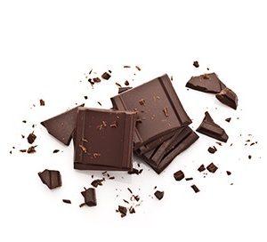 plaisir secret vela masaje chocolate bubble gum 35ml egolala eroteca valencia 2
