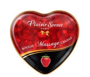 plaisir secret vela masaje fresa 35ml egolala eroteca valencia 1