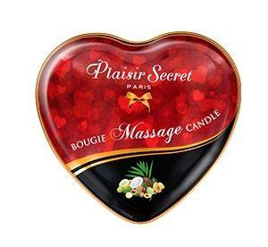 plaisir secret vela masaje frutos exoticos 35ml egolala eroteca valencia 1