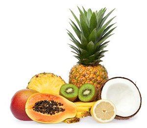 plaisir secret vela masaje frutos exoticos 35ml egolala eroteca valencia 2
