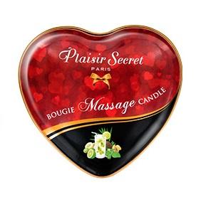 plaisir secret vela masaje mojito 35ml egolala eroteca valencia 1