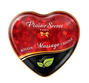 plaisir secret vela masaje nature 35ml egolala eroteca valencia 1