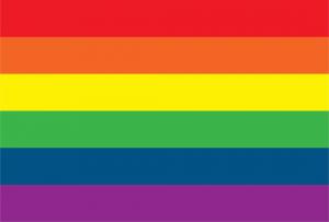 bandera homosexual egolala eroteca valencia