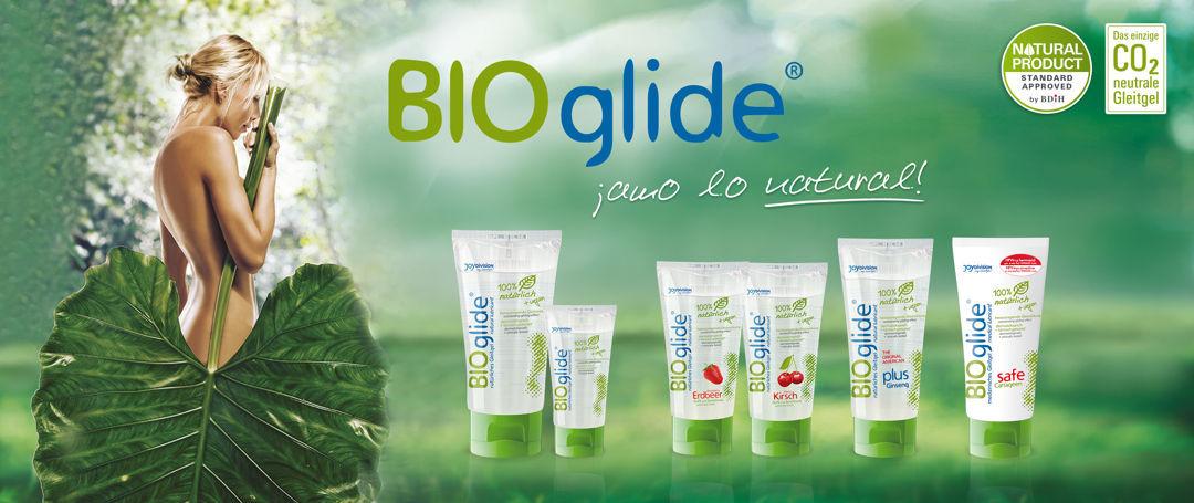 3 slider BIOglide lubricantes naturales veganos egolala eroteca valencia
