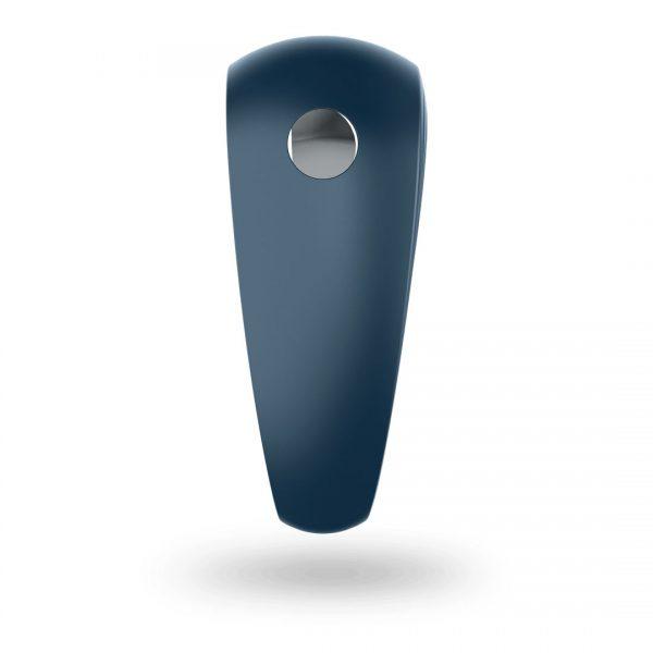 satisfyer anillo vibrador nº1 recargable silicona egolala eroteca valencia3