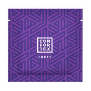 confortex forte preservativos 144 unidades egolala eroteca valencia 2