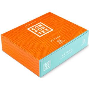 confortex nature preservativos 144 unidades egolala eroteca valencia 1