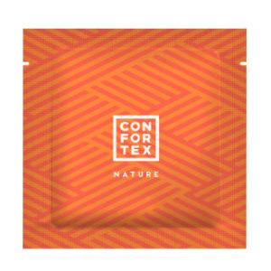 confortex nature preservativos 144 unidades egolala eroteca valencia 2