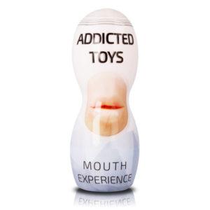 masturbador boca addicted toys egolala eroteca valencia 1