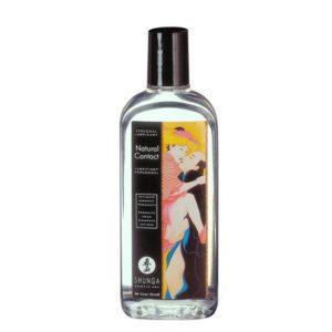 natural contac lubricante 125ml neutro shunga egolala eroteca valencia