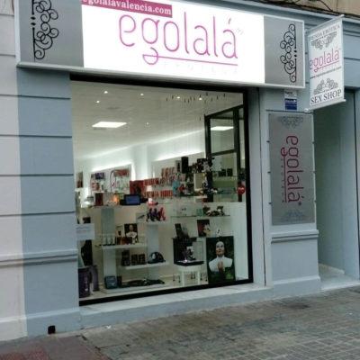 Egolala-Tienda-4