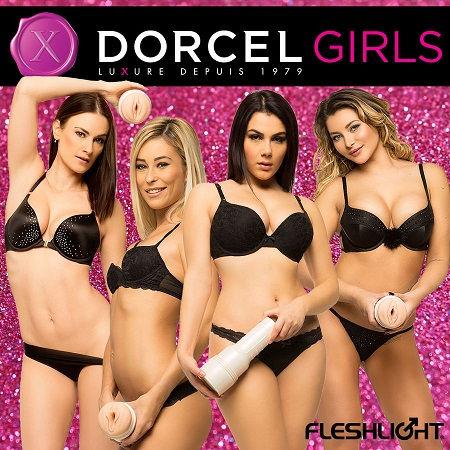 Girls Vagina Masturbador Masculino Fleshlight Egolala Eroteca Valencia 4