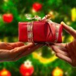 TOP 5 Mejores Regalos Eróticos, Los más Deseados para estas Navidades!!