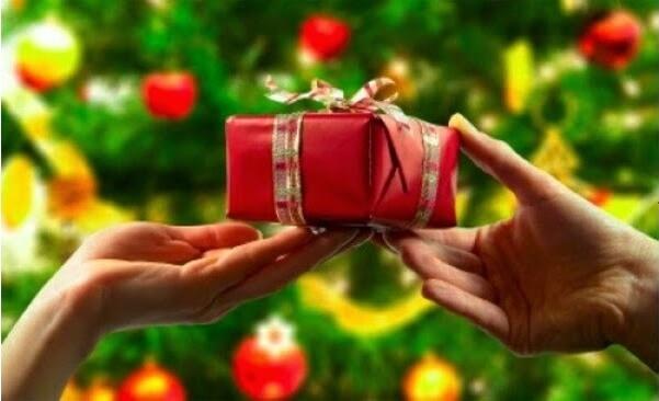 Top 5 en los Mejores Regalos Eróticos para Navidad, Egolala Eroteca Valencia