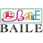 BAILE for Him Logo Juguetes Eróticos Egolala Eroteca Valencia