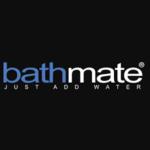 Bathmate Logo Bombas de Vacío Egolala Eroteca Valencia