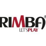RIMBA Logo Egolala Eroteca Valencia