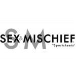 SEX&MISCHIEF Logo Egolala Eroteca Valencia