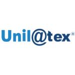 Unil@tex Logo Preservativos Granel Egolala Eroteca Valencia