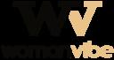 Womanvibe Logo Productos Eróticos Egolala Eroteca Valencia