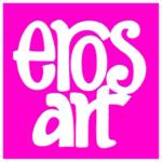 EROSART Logo Egolala Eroteca Valencia